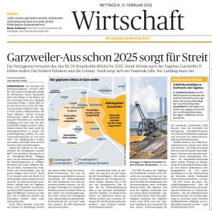 Pressemeldung_RP_Wirtschaft_2015-02-11