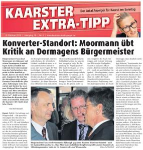 Pressemeldungen_KaExtra-Tipp-2015-02-08