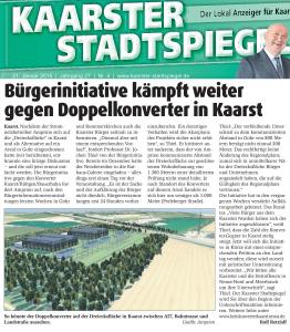 Pressemeldungen_KaStSp-2015-01-21