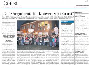 Pressemeldungen_NGZ-2015-02-05