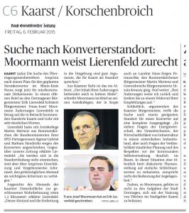 Pressemeldungen_NGZ-2015-02-06
