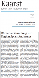 Pressemeldungen_NGZ-2015-02-18