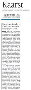 Pressemeldungen_NGZ-2015-02-21