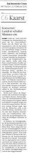 Pressemeldungen_NGZ-2015-02-25