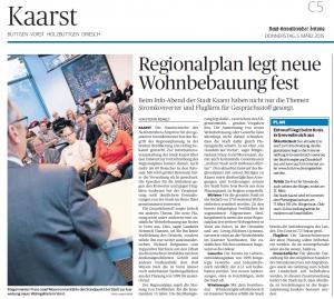 Pressemeldungen_NGZ-2015-03-05