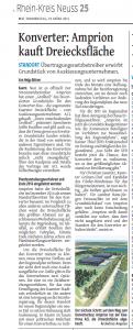 Pressemeldungen_WZ-2015-03-19