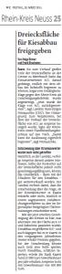 Pressemeldungen_WZ-2015-03-20