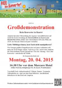 Flugblatt_Demo_2015-04-20