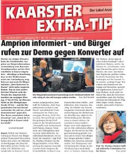 Pressemeldungen_KaExtra-Tipp-2015-04-19