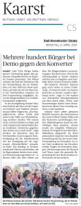 Pressemeldungen_NGZ-2015-04-21